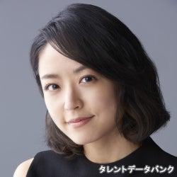胸キュン必至!青春恋愛映画ランキング