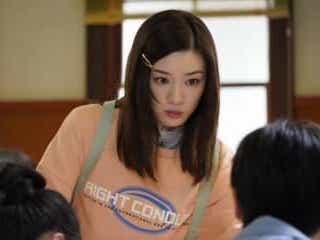 永野芽郁インタビュー、ムロさんの新しい一面はまだ見つかっていません笑