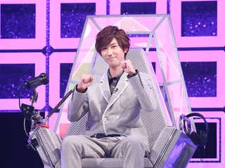 Snow Man阿部亮平&Travis Japan川島如恵留、クイズ番組で初の直接対決