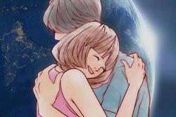 つい応援したくなる!昭和ガンダムシリーズの恋愛関係ランキング