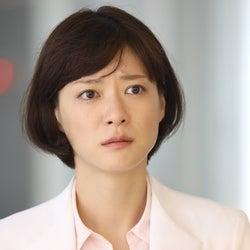 上野樹里主演月9ドラマ「監察医 朝顔」第5話あらすじ