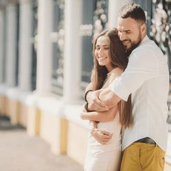 交際が「長続きする価値観」4つ