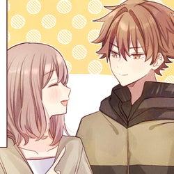 【12星座別】気になる彼の恋の攻略法はコレ!(後編)