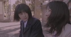 欅坂46織田奈那「とても驚きました」待望の発表に歓喜<未来のあたし>