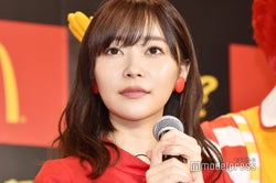 指原莉乃、内田裕也さんに追悼コメント 主演映画で異色コラボしていた