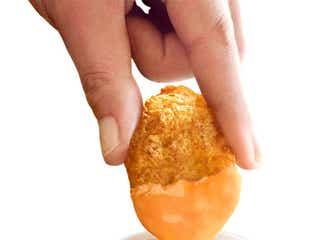 マクドナルド、ナゲットにコンポタ&チーズの新ソース2種登場