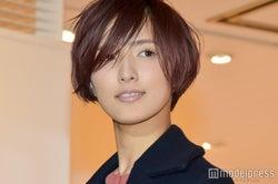 芸能界引退を発表したFlower藤井萩花、クールビューティな魅力で人気 ファッションアイコンとしても話題に<略歴>