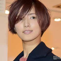 モデルプレス - 芸能界引退を発表したFlower藤井萩花、クールビューティな魅力で人気 ファッションアイコンとしても話題に<略歴>