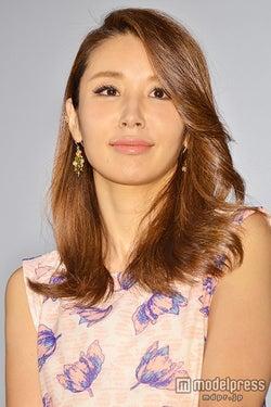 TOKIO山口達也と極楽とんぼ山本への思いを語る 鈴木紗理奈、めちゃイケでの過去を回顧