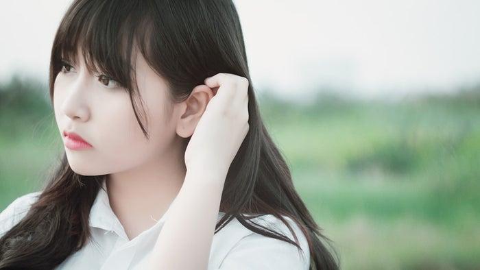 片思い中に確認したい「長く付き合える男性」の特徴4つ よーく観察!/photo by GAHAG
