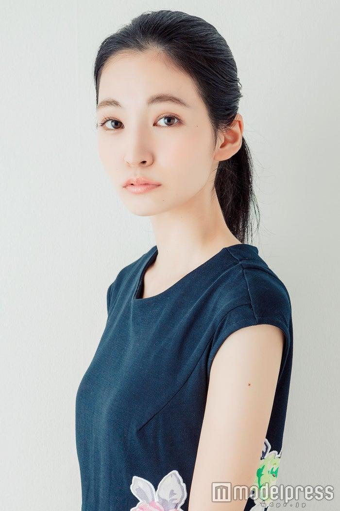 SEDA」早坂夏海、卒業を発表 初...