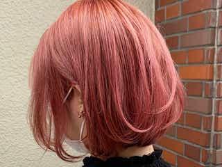 髪色の悩みあるある!【色落ちのタイプ別】おすすめのヘアカラー