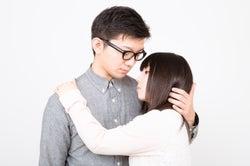 彼氏に一途だった女性を思い出すことは多い/Photo by ぱくたそ