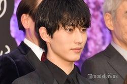 杉野遥亮、弟の写真公開で「杉野くんかと思った」と驚きの声