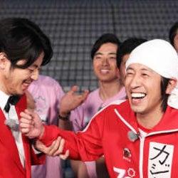 西野亮廣、Snow Manのライバル登場させようとするも…カジサック乱入で取り乱す