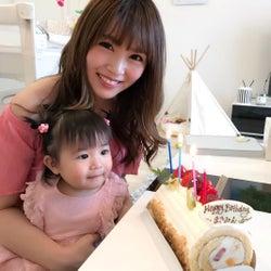 元SDN48河内麻沙美、第二子妊娠を発表