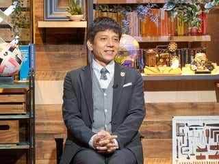 AC長野レディース泊志穂、人気の選手紹介動画に込められた意味