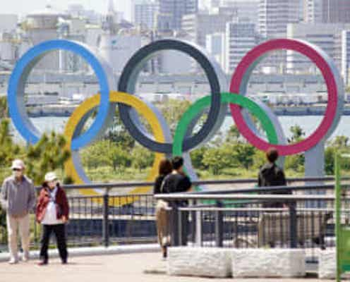 五輪、来年7月開幕へ着実に準備 延期費用負担、最大の課題