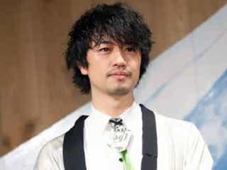 斎藤工、苦難続きの映画公開に熱い思い「今の日本映画に対する復讐心燃えた」