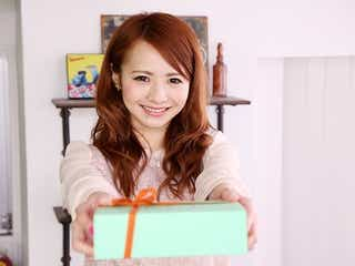 女友達の誕生日!おしゃれで喜ばれるプレゼント・4選