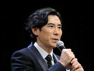 Hey! Say! JUMP山田涼介を共演者が絶賛「役者根性がめちゃくちゃすごい」