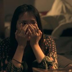 【テラスハウス・新東京編】恋敵の言葉に衝突・涙「私だったら言わない」 女子2人が真っ向対立