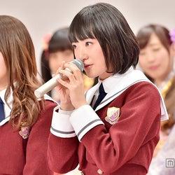 乃木坂46、悲願の「紅白歌合戦」初出場 生駒里奈は感激で涙