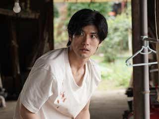 三浦春馬、共演に感慨 「TWO WEEKS」第4話ゲストも発表