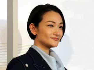 冨永愛、ストイックな食生活を告白 年2回しか食べない人気料理は… 『おしゃれイズム』(日本テレビ系)に冨永愛が登場。