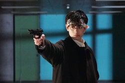 柊(菅田将暉)、刑事と直接対決「3年A組 ―今から皆さんは、人質です―」<第3話あらすじ>
