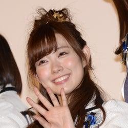 渡辺美優紀「最後までわるきーでゴメンなさい」