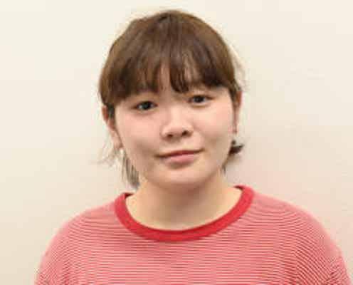 富田望生 認知症の父を気丈に介護する17歳の息子に感銘「言葉を選ばずに言うなら…『なんていいやつ!』」