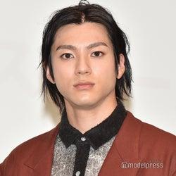 山田裕貴、養成所時代は「1番考えた時期」俳優としての生き方語る