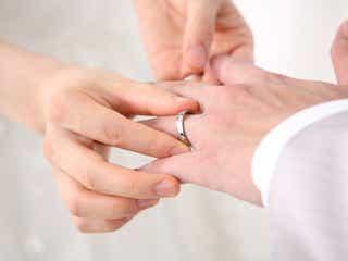 【3つの特徴】結婚がすぐに決まる「運命の恋」ってこういうもの。