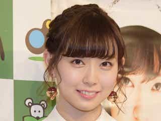 渡辺美優紀、芸能界引退にコメント NMB48を卒業した今後を語る