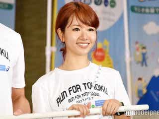 Dream Aya、E-girls卒業後の活動に言及