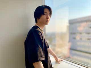 桜田通、気になる免許&ドライブ事情明かす 「この人なら一緒に住めると思う俳優は?」にも回答<インタビュー後編>