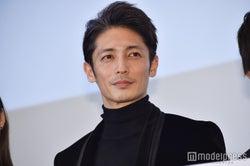 """""""大物独身俳優""""玉木宏が結婚で「会社休みます」「仕事にならない」女性ファン悲鳴"""