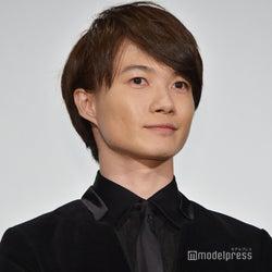"""神木隆之介、演じた中で""""最も好きな役""""明かす 2位は「君の名は。」立花瀧"""