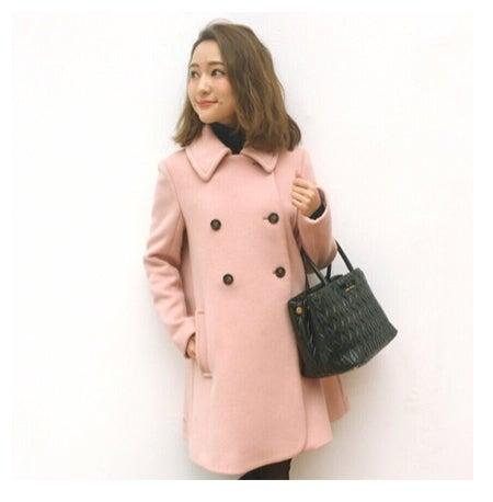 私服を公開したchay/chayオフィシャルブログ(Ameba)より【モデルプレス】<br> <br>