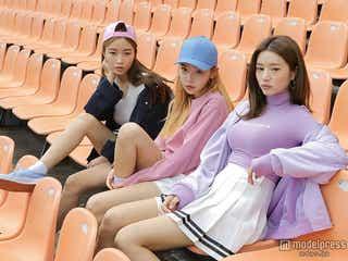 韓国ブランド「STYLENANDA」日本初上陸 人気モデルも来店へ