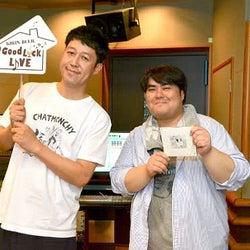 珠玉のポップソングを生み続けるスカート・澤部渡の極上ライブ
