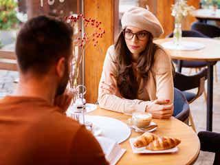 【片思い女子必見】彼の気持ちを確かめたい時にすると効果的な行動