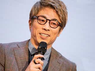 田村淳、不倫報道のあり方に疑問 「不確かな情報が世の中に回るのは…」