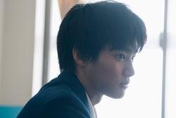 野村周平/「電影少女」第2話より(C)「電影少女2018」製作委員会