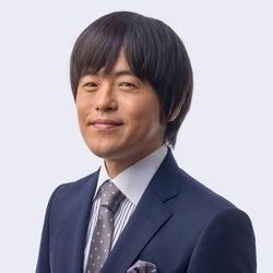 バカリズム、向田邦子賞に決定 歴代受賞者は有名脚本家揃い