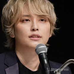 モデルプレス - 手越祐也、相方募集「一緒にスターになりましょう」新プロジェクト発表