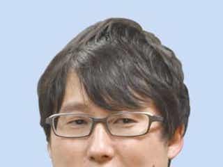 囲碁碁聖戦、井山が挑戦権獲得 伊田を破る