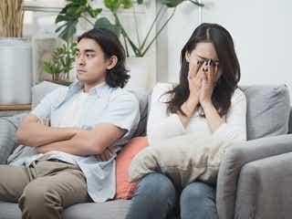 【結婚に向かない男性の特徴】普段の生活から見極められる危険ポイントはここ!