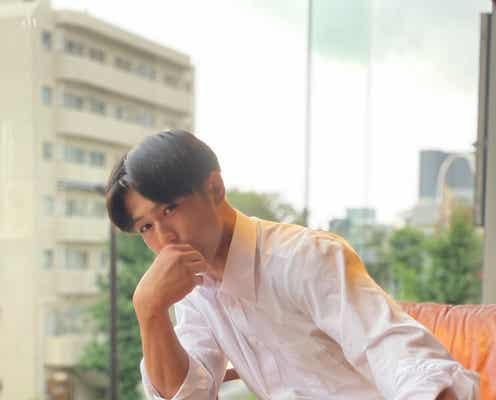 「今日好き」でモテモテの高校生格闘家・鈴木崇矢に注目 熱烈アプローチも話題